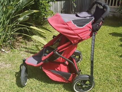 Phil &Ted's Sport Stroller
