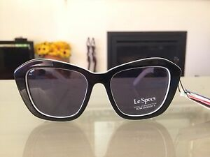 Le Specs - Hollywood blvd sunglasses Chadstone Monash Area Preview