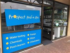Prospect Pool+Spa Prospect Prospect Area Preview