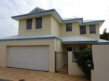 Mt Lawley Townhouse - For Rent Mount Lawley Stirling Area Preview