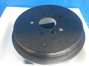 Tambour de freins originaux de Toyota .Camry et Solara 2001-2005 West Island Greater Montréal image 7