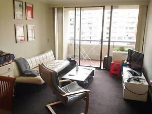 Great apartment in a great summer location Darlinghurst Inner Sydney Preview