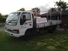 Tradie truck &trailer Morley Bayswater Area Preview