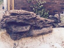 Pond Water Feature Burwood Burwood Area Preview