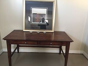 Moving sale! Furniture & Tools. Must go fast.