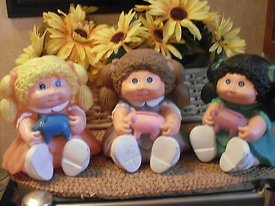 GRANDMA S TOYS AND COLLECTABLES