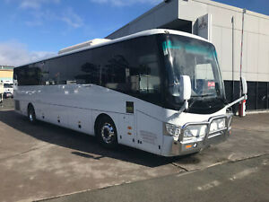 Yutong 57 Seat ZK6129 School bus Milperra Bankstown Area Preview