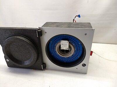 Bruker Coolbox W Bpsu36 Storage Cassette