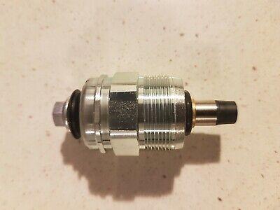 12V Solenoid 146650-0720 for Zexel