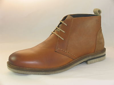 555d455ead2cd Details about Mens Josef Seibel Stanley 02 Casual Lace-up Boots