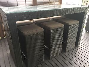 Swap for outdoor dining set or $450 Albion Park Rail Shellharbour Area Preview