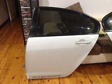 Holden HSV, Holden Special Vehicles Parramatta Parramatta Area Preview