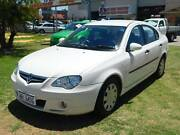 2010 Proton Persona ** AUTO ONE OWNER ONLY 75000KMS ** Rockingham Rockingham Area Preview