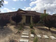 4 x 2 house in Bullcreek Ashbourne Alexandrina Area Preview