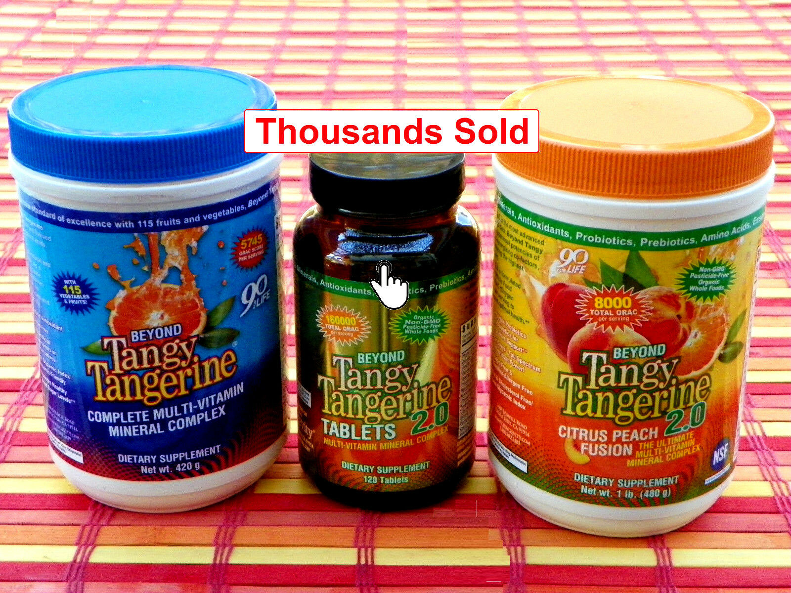 youngevity btt original btt 20 powder tablets dr wallach