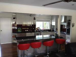 Newly renovated 3 bedroom townhouse Cranbrook Townsville City Preview