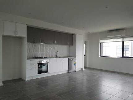 BEAUTIFUL BRAND NEW HOME IN GREENVALE FOR RENT!!! $310p/w