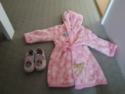 Baby Girls Clothes Size 6 12 Months Baby Clothing Gumtree