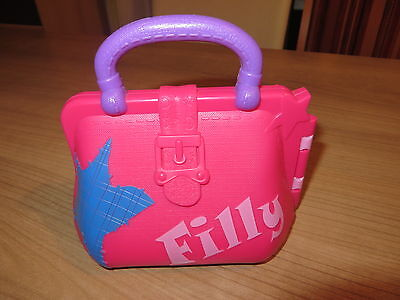 Filly Witches Tasche