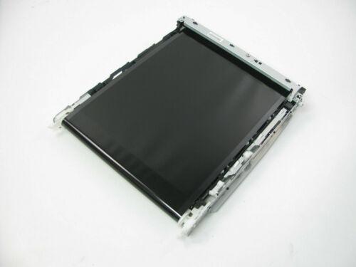 Genuine HP Color LaserJet Pro M452dn M452DW M377DW Transfer Belt RM2-6454-000CN