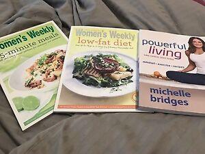 Brand new books Kedron Brisbane North East Preview