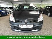 Renault Clio III 1.2 Authentique KLIMA + EURO 4