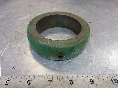 Powermatic Drill Press 1150 Part Column Collar 3 1150