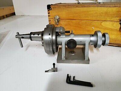 Grinding Wheel Radius Dresser