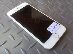 Iphone 6 ,6 Plus,  (read description) Clayton South Kingston Area Preview