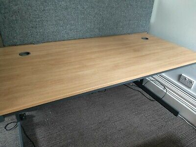 Used office desk very good condition