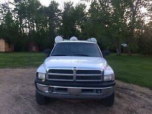 Dodge 1999 for Sale!
