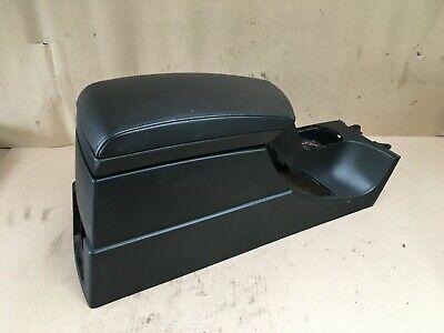 Armrest Centre Console Storage Box For BMW E46 Z1 Z3 E90 E92 E93 F30 F31 E28 E34