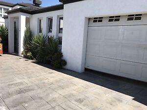 European Home Tarneit Wyndham Area Preview