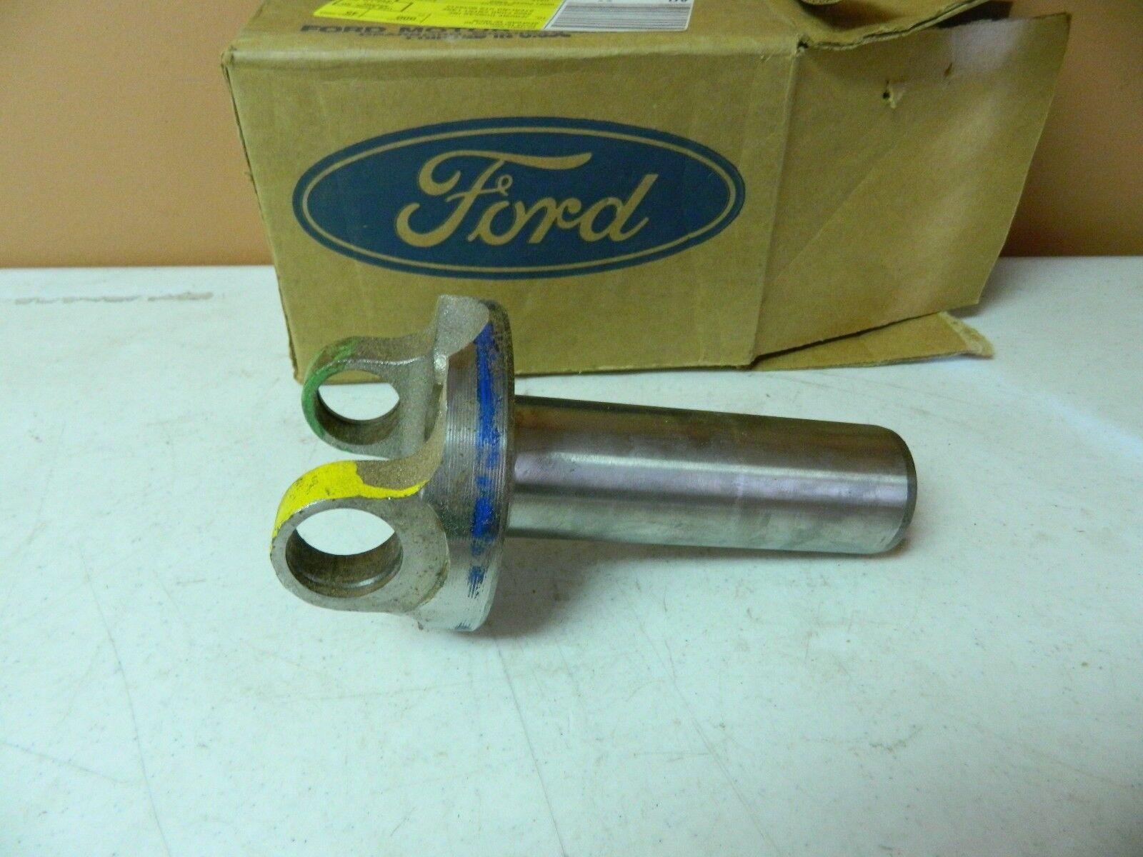Car & Truck Parts : Transmission & Drivetrain : Universal Joints