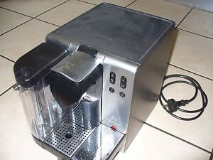 DELONGHI COFFEE MACHINE Coombabah Gold Coast North Preview