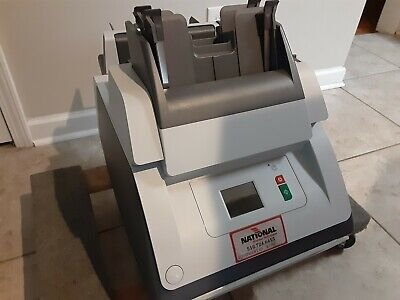 Fpi600 Tabletop Folder Inserter 2 Station