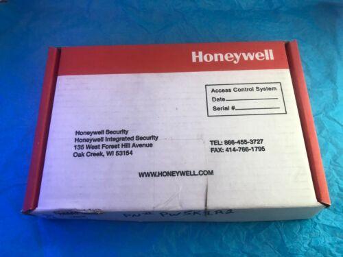 New Honeywell PW5K1R2 VERSION  1.03.5