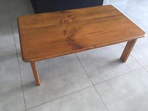 Coffee table Middleton Grange Liverpool Area Preview