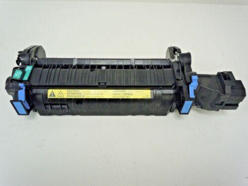 RM1-5550 Fuser 110V CLJ CP4025 / CP4525 / CM4540 / M651 / M680 series