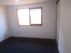 2 New Rooms for Rent Keilor Downs $140pw St Albans Brimbank Area Preview