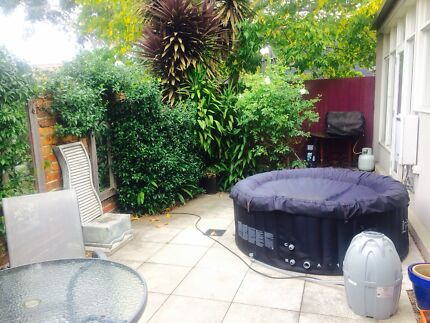 Room to rent in fully furnished house $250pw