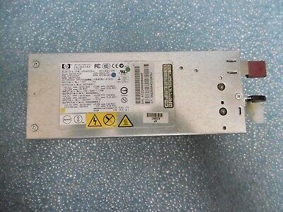 HP DPS-800GB A Server Netzteil PSU 1000W ML350 G5 DL350 370 380 G5 PN 379123-001