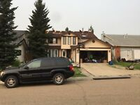 Best Roofing Services in Edmonton and Surrounding areas