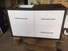 FREE TODAY - Bathroom vanity Kurnell Sutherland Area Preview