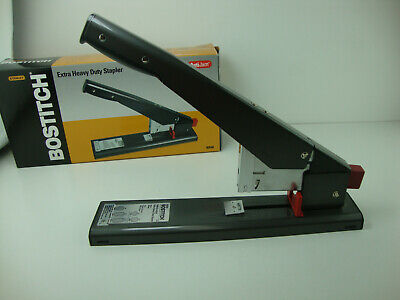 Bostitch Extra Heavy Duty Stapler