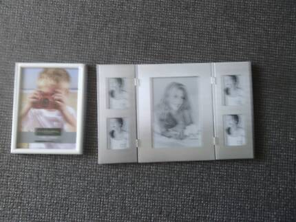 Picture Frames   Picture Frames   Gumtree Australia Gold Coast North ...