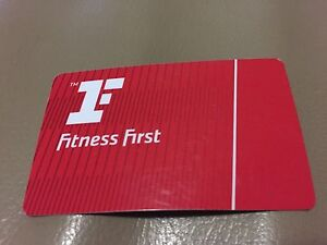 Fitness first platinum Chippendale Inner Sydney Preview