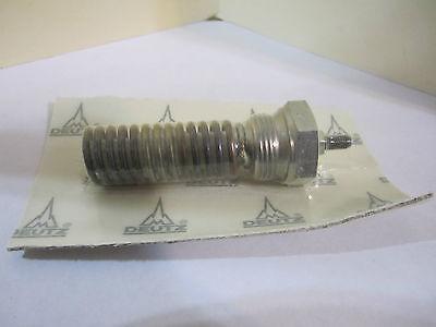Deutz F2l511 Bf4m1011f 2011 Diesel Engine Intake Heater Skid Steer Glow Plug