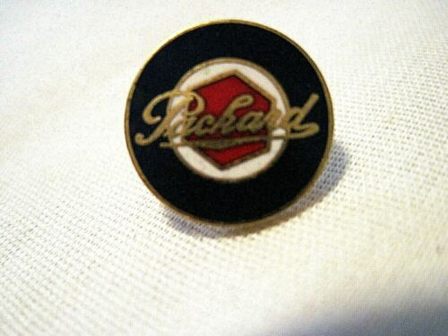 VINTAGE PACKARD INSIGNIA HAT PIN,LAPEL PIN