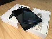 Apple iPad Mini 32Gb Black Wi-Fi 1st Gen  Bangalow Byron Area Preview